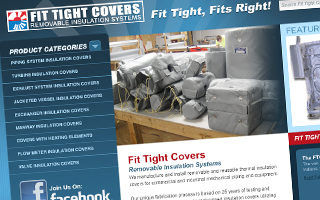 Fit Tight Covers