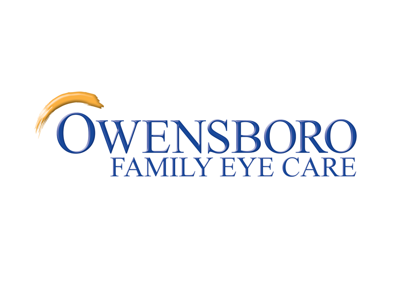 Our Services Owensboro Family Eye Care