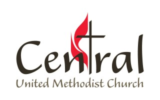 Central United Methodist Church Logo
